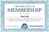 Contact Centre World Membership renewed