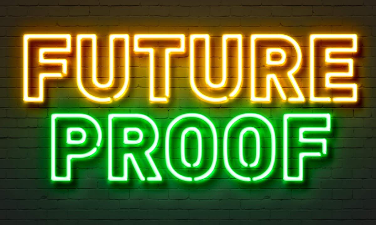future-proof.jpg