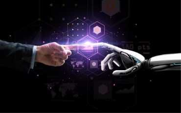 AI Empowering 'Super Agents' To Improve Your Customers' Experiences