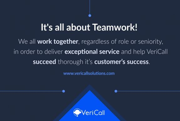 VeriCall Solutions
