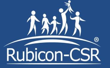 rubicon-csr