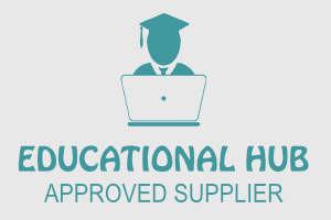 Educational hub member