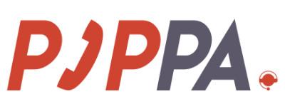 PIPPA the PA