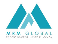 MRM Global, VeriCall Customer Service Solutions