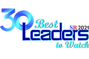30 best leaders