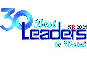 30 best leaders